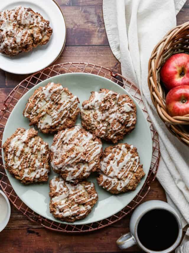 cropped-GF-Air-Fryer-Apple-Fritters_web-story-cover.jpg